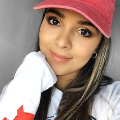 Natalies Outlet, Virtual Hug, Next Video, Happy Wednesday, Shout Out, Youtubers, Potato, Celebs, Hacks