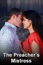 The Preacher's Mistress - Full Hollywood Movie 2014 | TV@Cinema ni Juan Online