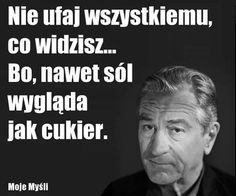 Deep Sentences, Positive Affirmations, Motto, True Stories, Einstein, Quotations, Funny Memes, Inspirational Quotes, Wisdom