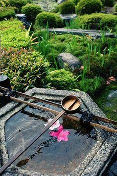 Письмо «Мы нашли новые Пины для вашей доски «японский сад».» — Pinterest — Яндекс.Почта