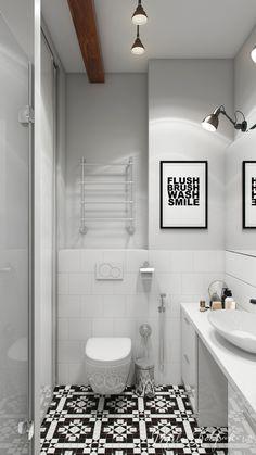 47 best ideas for bathroom interior scandinavian bathtubs Bathroom Design Small, Bathroom Layout, Bathroom Interior Design, Home Interior, Modern Bathroom, Bathroom Ideas, Bathtub Ideas, Bathroom Designs, Bathtub Remodel