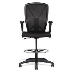 allseating you chair facebook ergoseatings 852 2169 3337 contact