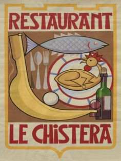 Le Chistera - Restaurant in Bayonne