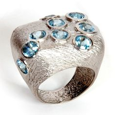 The online boutique of creative jewellery G.Kabirski   100559 К