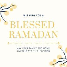100 best Ramadan Sprecial photos by Ramadan Kareem Pictures, Ramadan Images, Ramadhan Quotes, Good Morning Happy Thursday, Good Morning Motivation, Mubarak Ramadan, Eid Greetings, Islamic Quotes Wallpaper, Ramadan Recipes