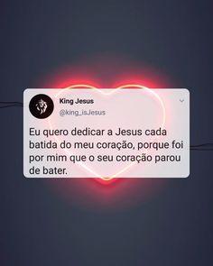 Mary And Jesus, My Jesus, Jesus Christ, God Loves Me, Jesus Loves Me, King Jesus, Christian Girls, Motivational Phrases, Good Energy