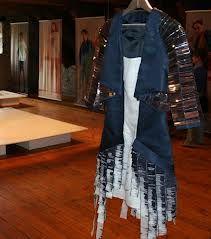 biennale du lin portneuf site officiel - Recherche Google Kimono Top, Smile, Google, Tops, Women, Fashion, Moda, Fashion Styles, Fashion Illustrations