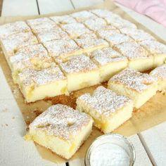 Ananaskaka i långpanna Cookie Pie, Cookie Desserts, Dessert Recipes, Brownie Ice Cream, Ice Cream Cookies, Swedish Cookies, Brownie Cupcakes, Fika, Apple Pie