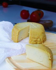 Sin Gluten, Gluten Free, Queso Cheese, Vegan Cheese, Plant Based Diet, Mexican Food Recipes, Camembert Cheese, Yogurt, Paleo
