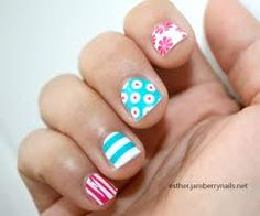 jamberry nails - Google Search