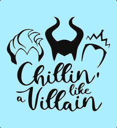Cricut Craft Room, Cricut Vinyl, Vinyl Decals, Wall Vinyl, Free Font Design, Wall Design, Disney Decals, Silhouette Cameo Projects, Silhouette Cameo Disney