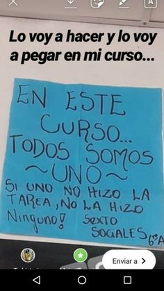 Nosotros!💁 Glow Party, Ideas Para Fiestas, Tumblr Photography, Class Of 2020, Cute Images, Spanish Quotes, Insta Story, Senior Year, Bts Memes