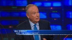 """""""Killing Patton"""" author Bill O'Reilly insists that the American Dream is available to anyone who gets educated, is honest, and works hard regardless of race."""