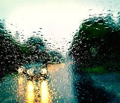How to Extend The Life of Your Car Lights and Wipers