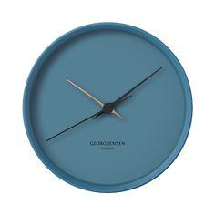 http://www.georgjensen.com/europe/living/clocks-and-weather-stations/koppel-22-cm-wall-clock-blue_3587457