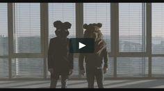 """Este é o vídeo """"A Criação - Lost In Translation"""" de André Banza no Vimeo, o lar dos vídeos de alta qualidade e das pessoas…"""