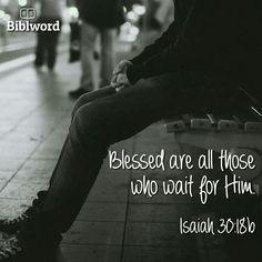 Savior, Jesus Christ, Thank You Lord, Waiting For Him, Praise God, Faith In God, God Is Good, Holy Spirit, Gods Love
