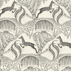 Bokkie Charcoal Solomon, Textile Design, Murals, Roots, Bond, Vintage World Maps, Charcoal, Scale, Garage