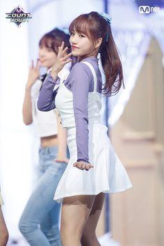 Yuri, Stage Outfits, Kpop Outfits, Asian Woman, Asian Girl, Honda, Sakura Miyawaki, Japanese Girl Group, Nanami