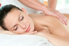 Full body to body massage by cross sex therapist is presently accessible in our center. Our massage therapist is so experienced who give all the more adjusting massage therapy as per your body issues as agony and stress. Anti Aging Facial, Anti Aging Tips, Anti Aging Skin Care, Newcastle, Aloe Vera, Serum, Chiropractic Clinic, Chiropractic Treatment, Family Chiropractic