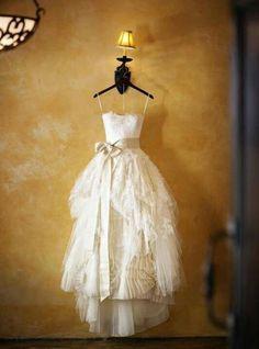 Fashion Cheap Dress Strapless Lace Wedding Dress, Sweetheart Bridal Gown, Ball…