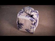 Bean Bag Chair, Gift Wrapping, Diy And Crafts, Wraps, Packaging, Traditional, Cool Stuff, Sewing, Handmade