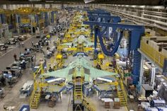 Israel to buy 25 more F-35 stealth fighters from U.S.