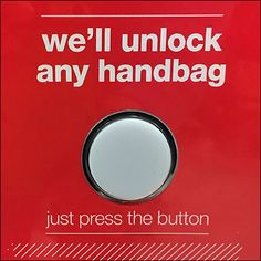 Service Counter, Store Layout, Press The Button, Store Fixtures, Compare And Contrast, Tj Maxx, Close Up, Buttons, Box