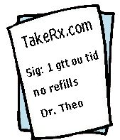 GREAT resource for drug suffixes, prefixes, and roots!!!