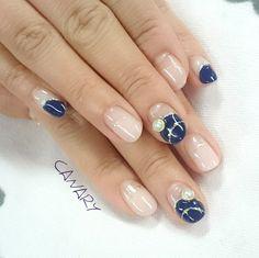 Eyelash Salon, Eyelashes, Nail Art, Elegant, Nails, Beauty, Jewelry, Lashes, Classy