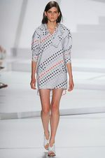 Lacoste Spring 2013 Ready-to-Wear Collection on Style.com: Complete Collection