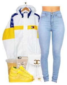 """Untitled #263"" by chanelesmith51167 ❤ liked on Polyvore featuring art"