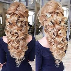 hair styles for the bride hair accessories hair vine for wedding hair hair styles for long hair down hair for short hair hair styles medium wedding hair updos Hair And Makeup Tips, Hair And Makeup Artist, Wedding Hair And Makeup, Hair Makeup, Hair Wedding, Bride Hairstyles, Pretty Hairstyles, Easy Hairstyles, Fashion Hairstyles