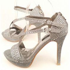 shoes 13 beste EuroCourt Gala dames schoenen en afbeeldingen van UpSVGqzM