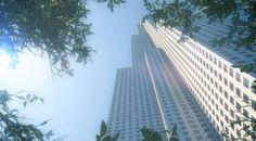Sky City One: el edificio más alto del mundo será #sustentable