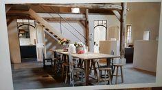 826 beste afbeeldingen van gezellige keuken in 2019 interior