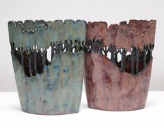 Gallery - Rob Sutherland Ceramics