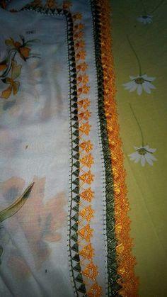 Oyalar Needle Lace, Hand Stitching, Elsa, Knit Crochet, Diy And Crafts, Knitting, Art, Crocheting Patterns, Trapillo