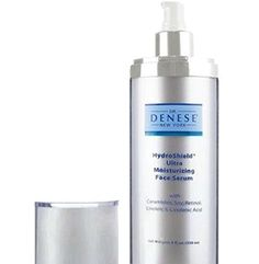 Dr Denese Hydroshield Ultra Moisturizing Face Serum LUXURY SIZE 4oz ** You can get additional details at the image link. (Note:Amazon affiliate link)