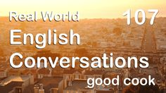 Practice Paradise English Speaking Practice, Learn English, Weight Gain, Paradise, Teaching, Education, Esl, Words, Videos