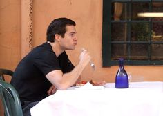 Henry Cavill Photos: Henry Cavill Goes Sightseeing in Rome