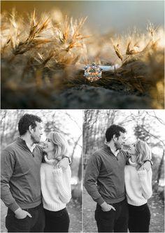 Rockefeller State Park Preserve, New York, NYC, New York Wedding Photographer, Fall Engagements, Engaged, Engagements, Manhattan, Tribeca, NYC Wedding, New York Wedding, Dog, Wedding Inspiration,