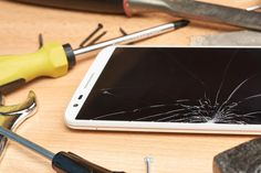 Get the best cell phone repair tutorial tutorials and tips at allgsmtips.com