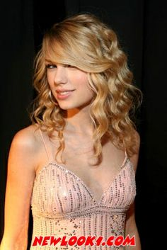 Layered hairstyles 2013 Layered hairstyles 2013 img23a407e78c1b6180a8f73aac00113181.jpg
