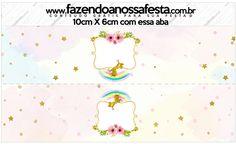 http://fazendoanossafesta.com.br/2017/05/unicornio-kit-festa.html/