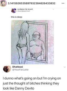 Ahahaahhaah