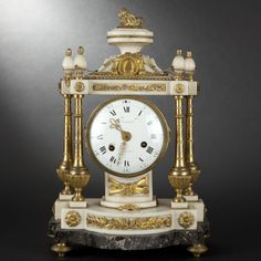 Expertissim - Our works of art and antiques