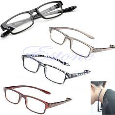 Lesebrille Heißer Licht Bequeme Stretch Lesen Presbyopie Brille 1,0 1,5 2,0 2,5 3,0 Dioptrien