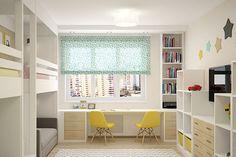 16 Ideas For Baby Room Boy Montessori - All About Decoration Baby Bedroom, Baby Boy Rooms, Baby Room Decor, Girls Bedroom, Girl Bedroom Designs, Living Room Designs, Baby Boy Decorations, Cool Kids Rooms, Kids Room Design
