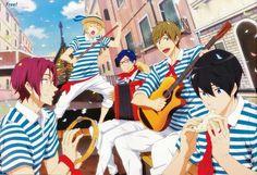 Cute♡ Free!